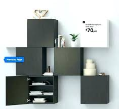 ikea wall storage wall storage full image for wall storage kitchen storage wall cubes wall mounted
