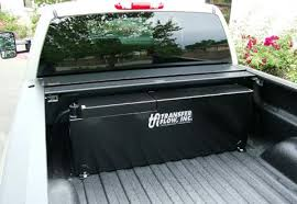 Pickup Bed Fuel Tanks Gallon Fuel Tank Pickup Bed Auxiliary Fuel ...