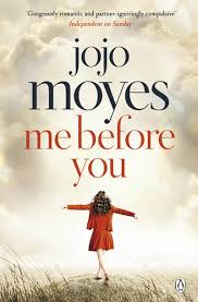 hi res cover me before you