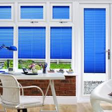 How To Install Window Blinds  YouTubeBlinds Fitted To Window Frame