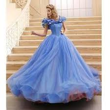 Heloise Women's Off Shoulder Cinderella Quinceanera <b>Dresses</b> ...