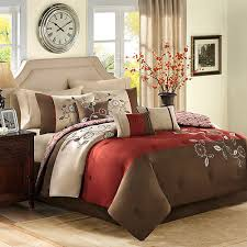 better homes and gardens comforter sets. Better Homes And Gardens 7-Piece Bedding Comforter Sets: : Walmart.com Sets A