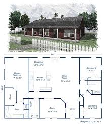 Steel Home Kit Prices » Low Pricing on Metal Houses  amp  Green HomesReagan metal house kit steel home