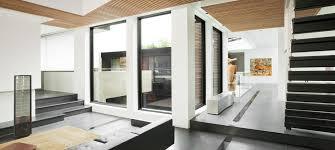 architecture interior design salary. DAVIGNON MARTIN IS AN INTEGRATED ARCHITECTURE + INTERIOR DESIGN STUDIO. Architecture Interior Design Salary E