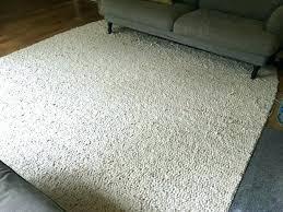 west elm area rugs west elm mini pebble wool jute area rug rugs west elm area