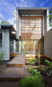 ... House Minimalist Modern Home Design The Advantages Having A Minimalist  Modern Home Perfect ...