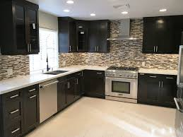 Los Angeles Woodland Hills Remodeling Contractor Skyline Construction Cool Kitchen Remodeling Woodland Hills