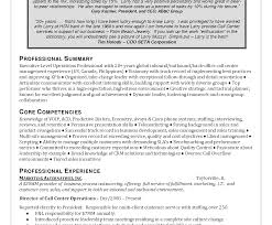 Production Supervisor Resume Sample Manufacturing Engineering Manager Resume Samples Production Project 20
