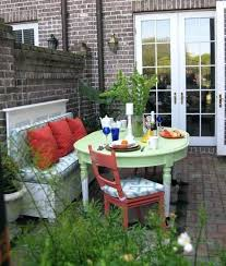 patio small townhouse patio ideas building a area patios large size of deco small townhouse patio