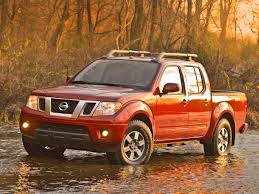 2015 nissan frontier pro 4x. Simple Pro Throughout 2015 Nissan Frontier Pro 4x