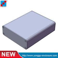 And Extrusion Chart Extrusion Of Aluminum Alloys Oval Tube Process Flow Chart Enclosure