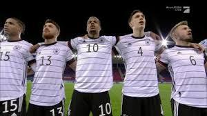Fifa 21 deutschland u21 (em 2021). Ex5a3fnl43rgvm