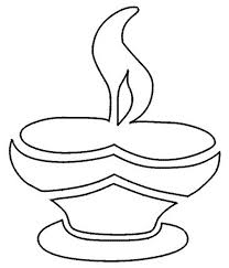 Small Picture Diwali Colouring Pages family holidaynetguide to family