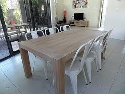 kmart table sets wonderful dining room tips from dining room table sets elegant awesome kitchen tables
