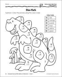 9514d3a8e67f2937f0e4a4f10b99f718 coloring worksheets math worksheets pangea flip book and continental drift scientific theory info on pangea worksheet