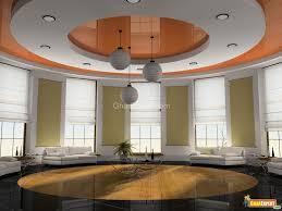 false ceiling designs catalogue pdf theteenline org
