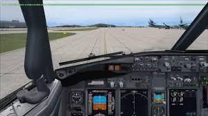 Flight Simulator Add On By Planeman Fstaxinavi V1 0