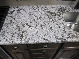 Bianco Antico Granite Kitchen Utah Parade Homes 10 Countertops
