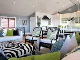 dining chairs in living room 15