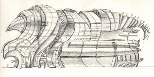 modern architectural sketches. Plain Architectural Concept Design Sketches Architecture Inspirational Modern  Drawing At Getdrawings Inside Architectural