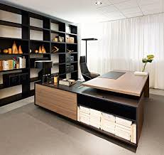furniture study room. modern study room pinterest rooms and furniture