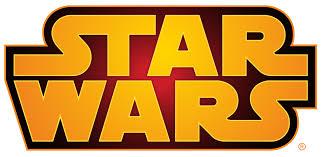 star-wars-logo-981 - Mike & Denise's