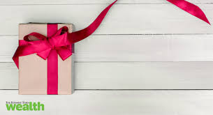 this year gifts have to be declared in itr here s how they are taxed