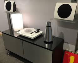 bang and olufsen beosound 1. beosound 1 bang and olufsen beosound
