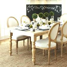 country style dining set round country dining table farm style dining chairs large size of farm