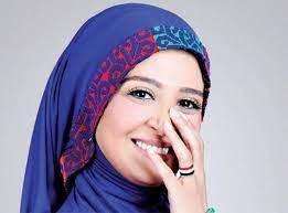 منّة شلبي تتغزل في حنان ترك بصورة مثيرة للجدل - نشر بلس