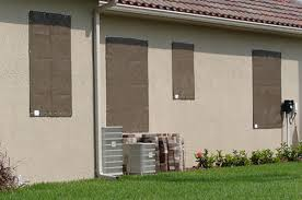 hurricane shutters sarasota. Perfect Hurricane Hurricane Protection Sarasota  Bradenton Window  Tinting 941 3593364 Solar Vision Inc On Shutters L