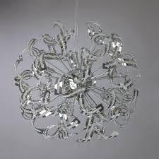 unique ceiling lighting. Unique Design Ceiling Light Pendant Lighting G