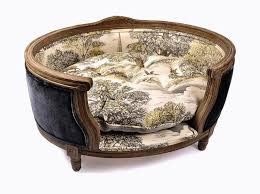 small dog furniture. Designer Dog Furniture Small T