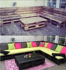 diy living room furniture. Great Rustic Living Room Idea Or For Outdoors Cheap And Easy Diy Furniture