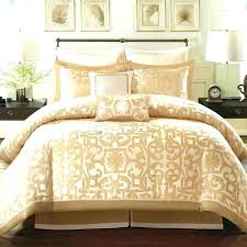 ivory bedding set ivory ruffle bedding ivory bedding set park essentials bed covers ivory baby bedding