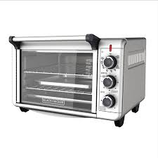 black decker convection countertop oven stainless steel to3000g com