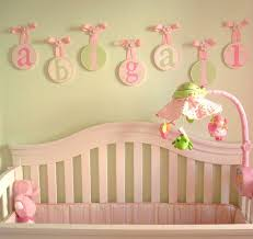Small Picture Baby Nursery Creative Hanging Decorations as Room Decors