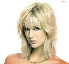 Hair Style Shag images about hair long shag hairstyles latest hairstyles for you 2906 by wearticles.com