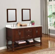 in style furniture. Excellent Distinctive Cabinetry High End Bathroom Vanities Inside Furniture Style Vanity Inspirations 2 In