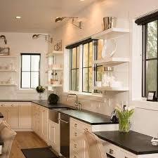 Kitchen Amazing Small Kitchen Desk Ideas Soapstone Kitchen Desk Gorgeous Kitchen Desk Ideas