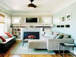 Very Small Living Room Good Colors For Living Room Very Small Living Room Design Ideas