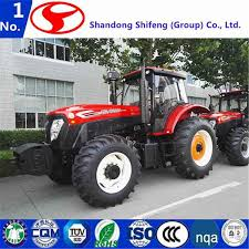garden disc. Farm/Garden/Agricultural Use Compact/Mini/Narrow/Lawn Machinery Tractor 180HP 4WD/Tractor Implement Disc Plough/Tractor Harrow/Tractor Garden