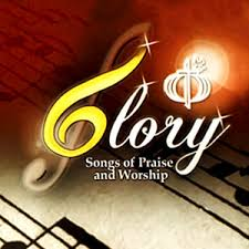 Christ Of Praise Worship Songs And Couples On Spotify ✝️ Glory For
