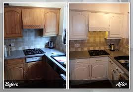 Small Picture Kitchen Unit Painters Akiozcom