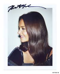 Katie Holmes Hairstyles 7 Awesome Katie Holmes On Healthy Hair Tricks Beyoncé And Breaking Beauty