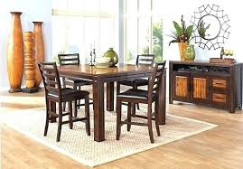 rugs at rooms to go rooms to go rugs dining room sets suites furniture collections pertaining