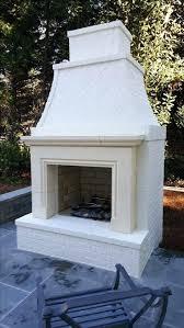 cast stone fireplace mantels los angeles canada mantel shelf cast stone fireplace surround kits mantels dallas tx chimney free cast stone fireplace heater