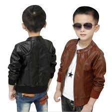 boys leather jacket 1
