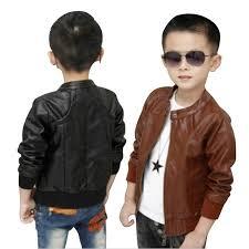 boys leather jacket 1