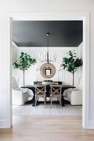 Dream Home: A Refined Rustic Modern FarmhouseBECKI OWENS
